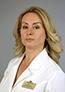 Никон Елена Анатольевна. Пластический хирург и косметолог.